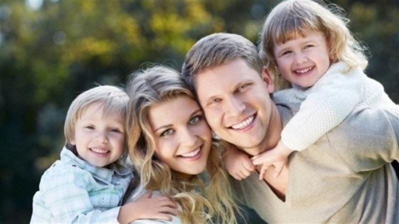 Картинки по запросу молода родина