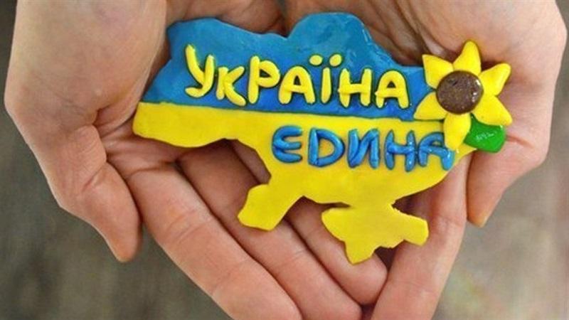 Вітання міського голови з Днем визволення північних міст Донеччини! -